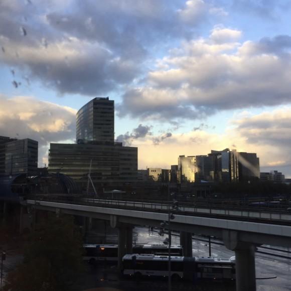 studio-walter-amsterdam-2016