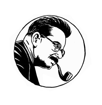 logo-sansT-franz-buch-pinceau3