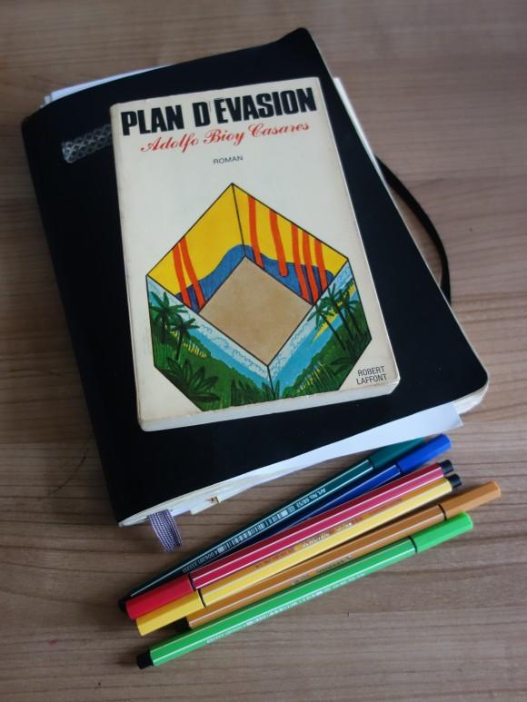 plan-d'evasion-studio-walter