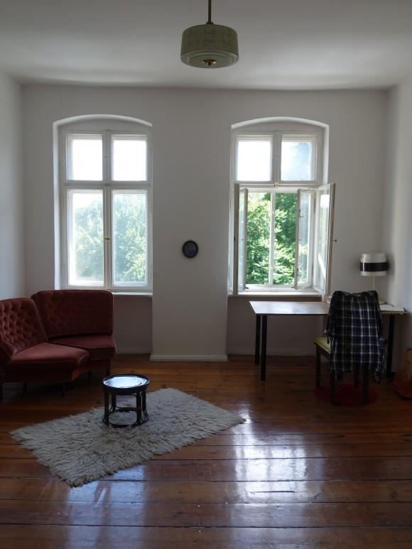Studio Walter - Atelier 2