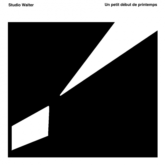 Studio-Walter-Un-petit-debut-de-printemps-2014