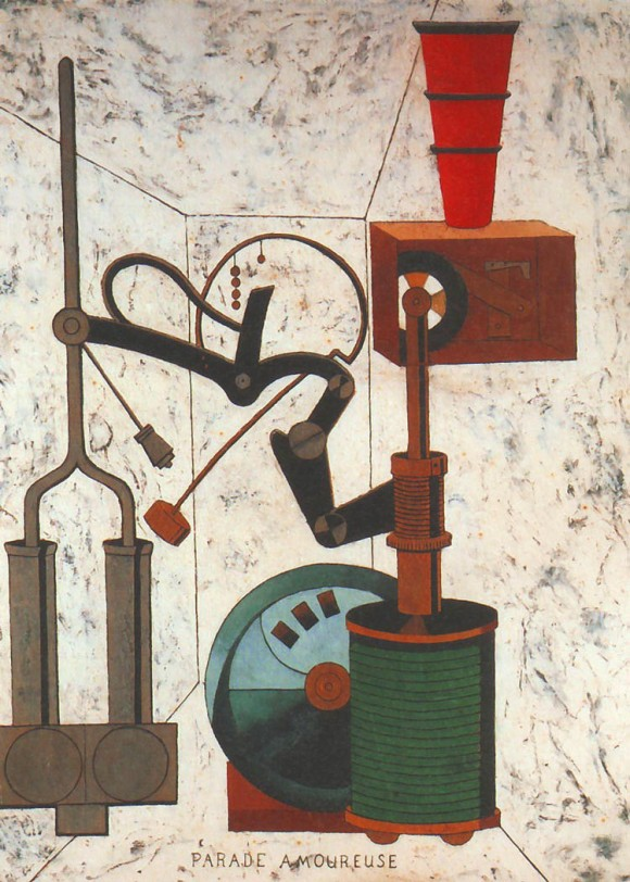 1917-parade-amoureuse-picabia