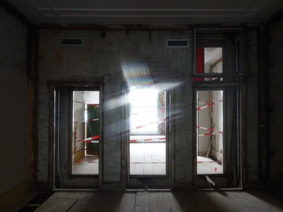 Studio Walter - La maison hollandaise 2