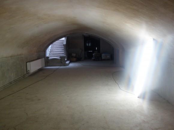 Studio Walter - La maison hollandaise 3