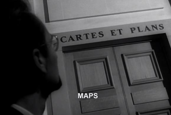 maps-resnais