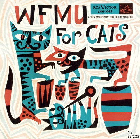 wfmu4cats-600_large