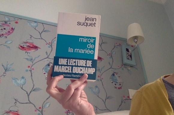Studio Walter - Jean Suquet