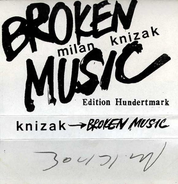 milan-knizak-broken-music-k7m