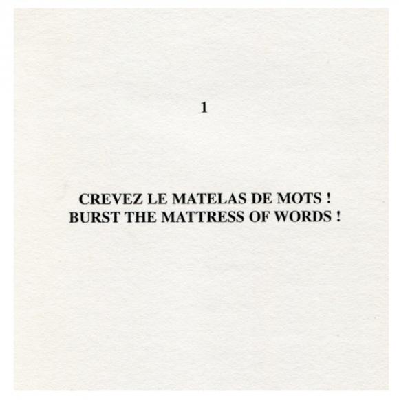 Studio Walter – Carnet beige extraits 1