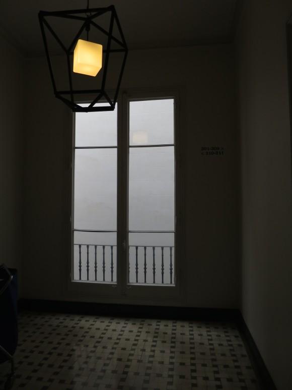 Studio Walter – La chambre secrete