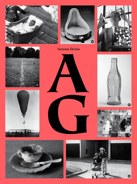 AG-DV