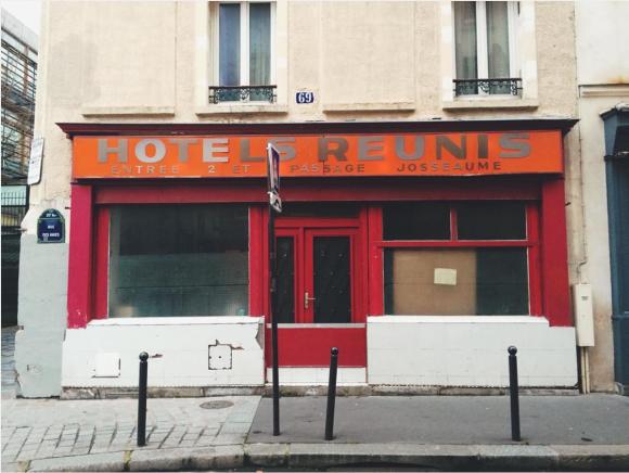 emeline-ancel-pirouelle-hotels-reunis