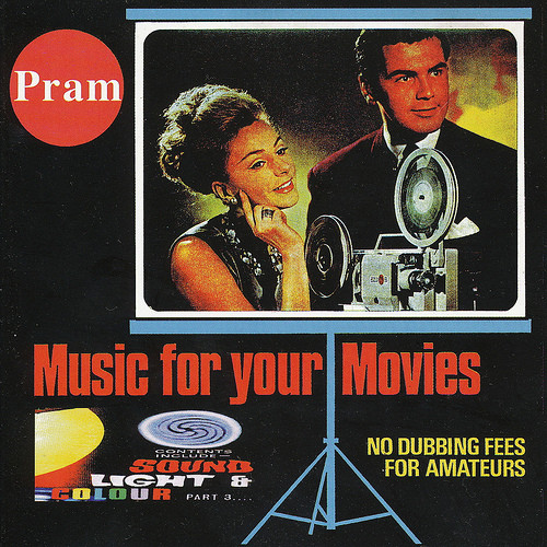 pram-music-for-your-movies