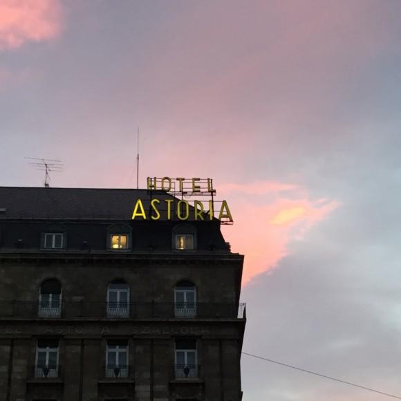 studio-walter-hotel-astoria-budapest-2016
