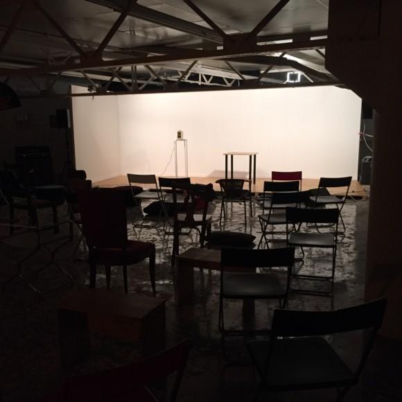 studio-walter-toulouse-2016