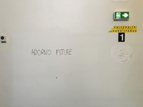 adorno-future