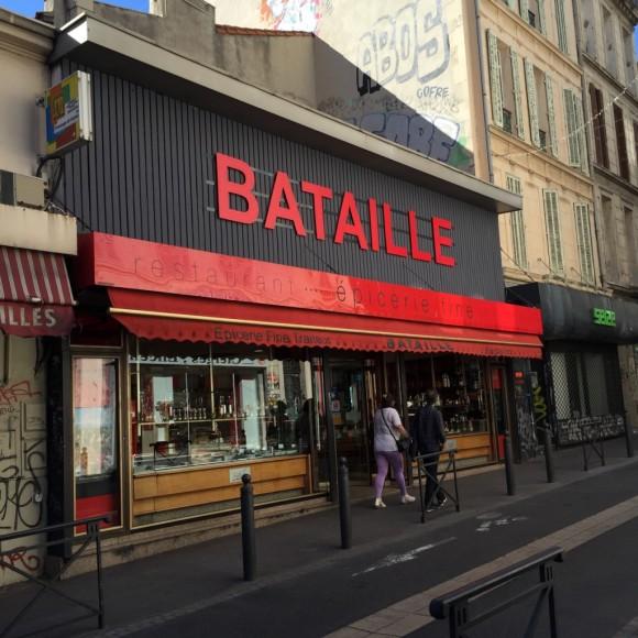 studio-walter-bataille-1-marseille-2016